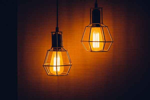 Nowoczesne oświetlenie - na co zwrócić uwagę przy zakupie?